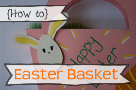 basket thumb text